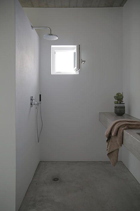 maison-kamari_paros-grece-by chiara-stella-home29 Salle de bain