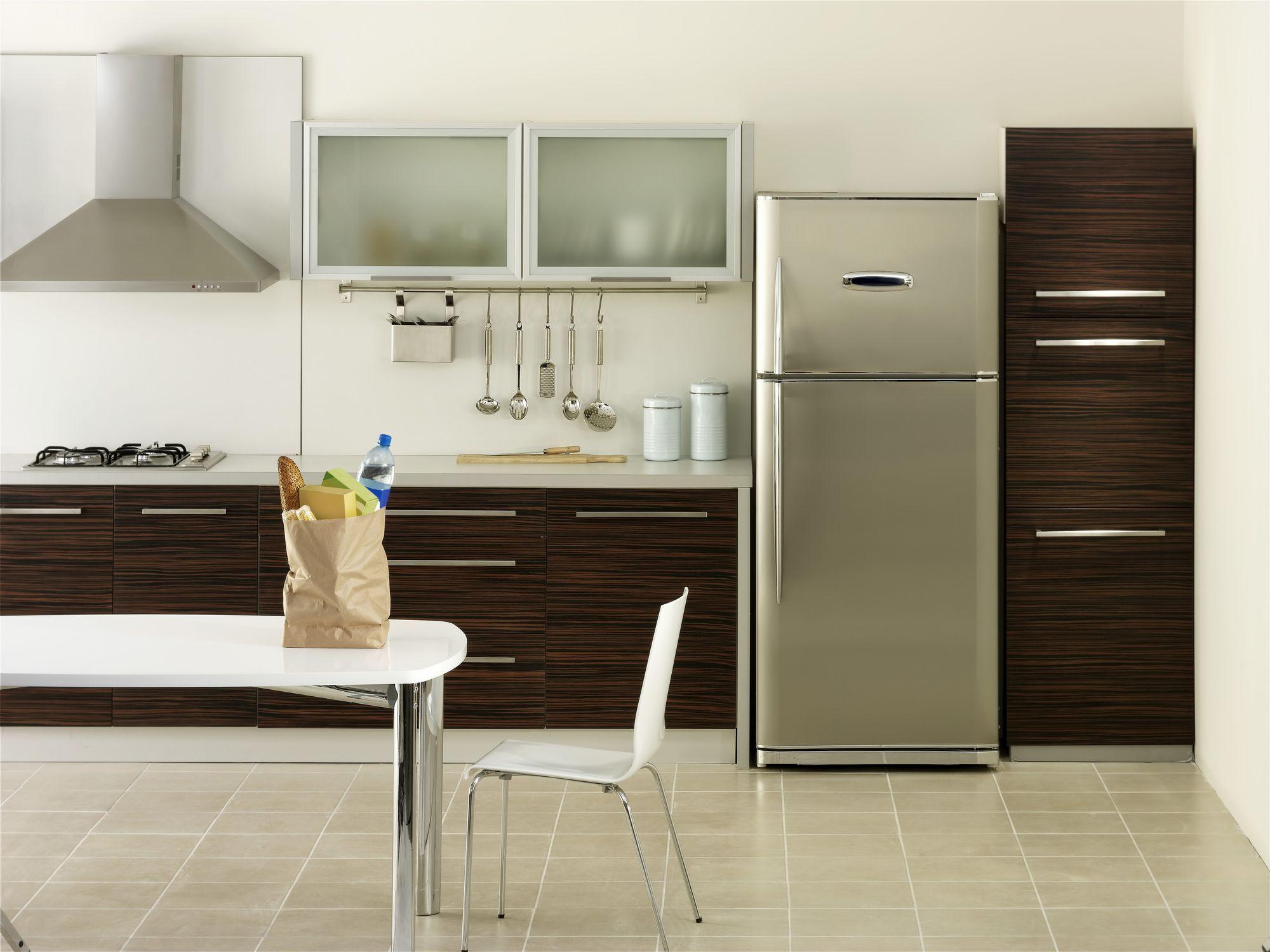 The 8 Best TopFreezer Refrigerators of 2020 Kitchen