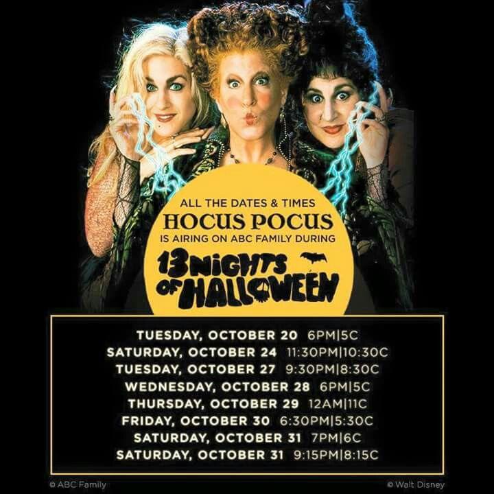 One of my favorite Halloween Movies Holiday ideas Pinterest - halloween movie ideas