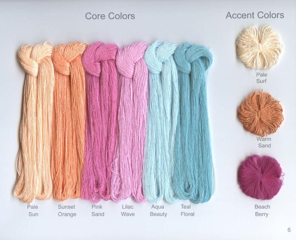 color portfolio thinking in color spring summer 2021 on 2021 decor colour trend predictions id=87676