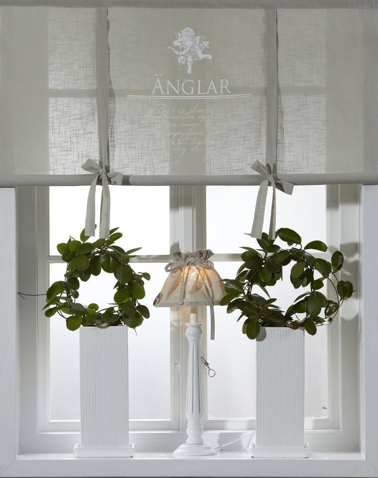 Pin by Polly Vegas on Fenster Pinterest Farm house, Future and House - deko fenster wohnzimmer