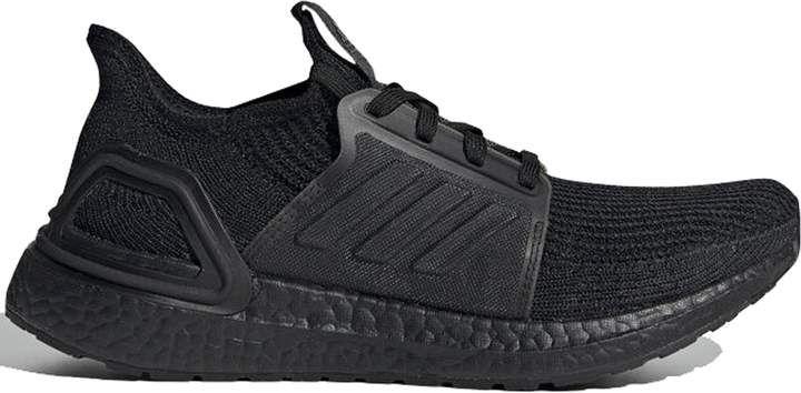 adidas NMD R1 Japan Black 2019 BD7754 Release Date SBD