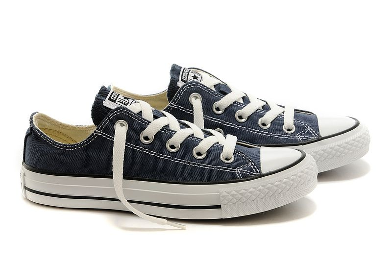 85d6174859e989 Converse Women Classic Evergreen blue low to help