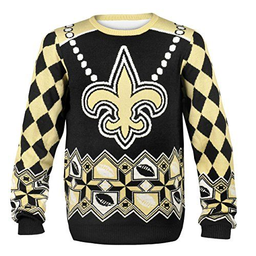 host your own ugly christmas sweater party in new orleans ugly sweaters by city