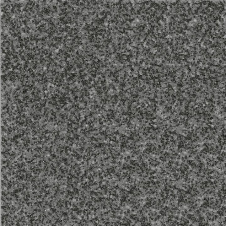 speckled grey anti slip dotti floor