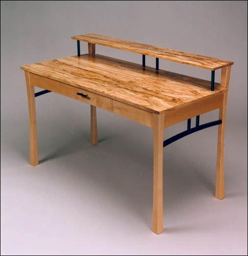 Woodworking Desk Desk Woodworking Wood Working Desk Woodworking Desk Easy Woodworking Ideas Woodworking Wood
