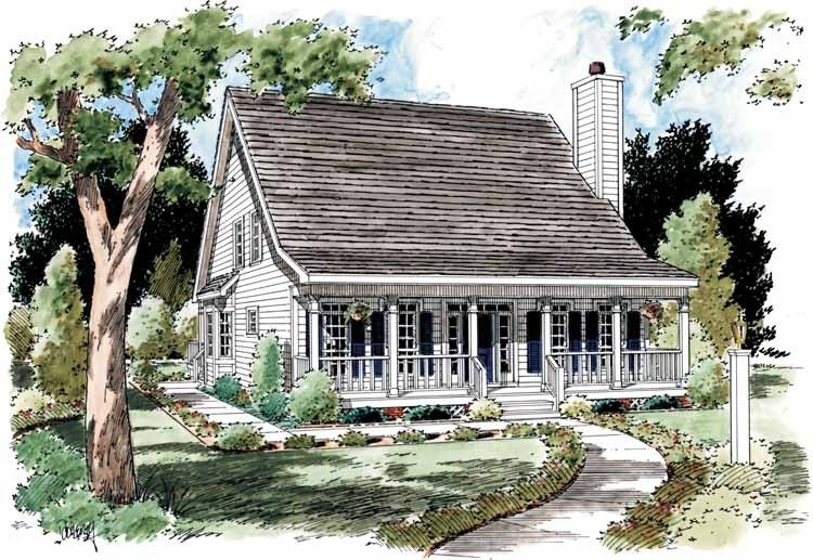Eplans Low Country House Plan - Creole Cottage - 1768 Square ... on raised acadian house plans, raised louisiana house plans, creole style house plans, raised cottage house plans, raised southern house plans,