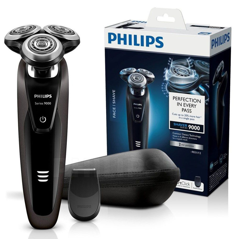 Buy Panasonic Shaver Es Sa40 Online Dubai Uae Qatar At Best