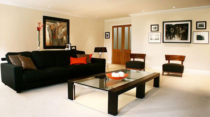 Living Room Furniture India Remodelling Cool Design Inspiration
