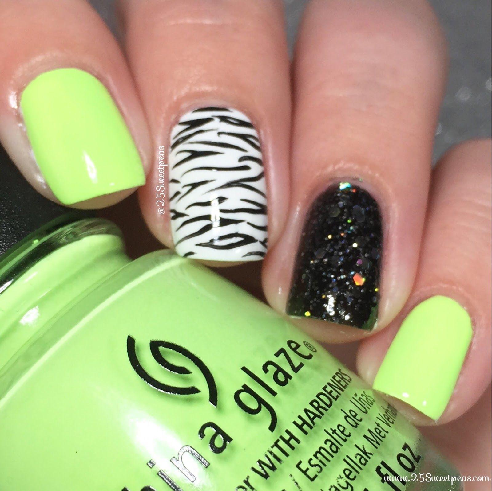 Crumpets Nail Tarts | Uñas sencillas, Decoración de uñas y Diseños ...