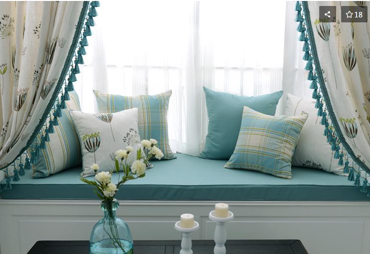 #beddinginnreviews #homedecor #livingroom