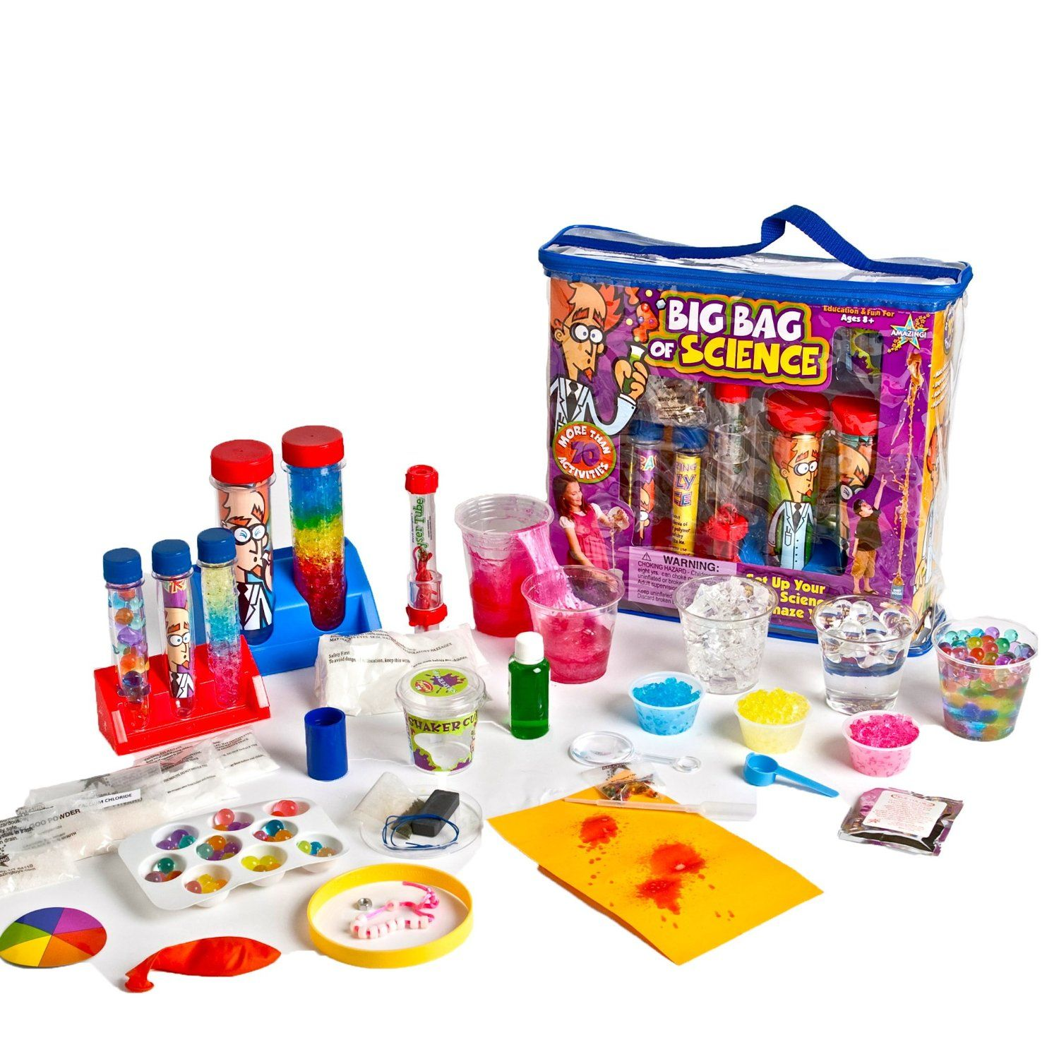 Permalink to Unique Science Kits for 6 Year Olds Pics