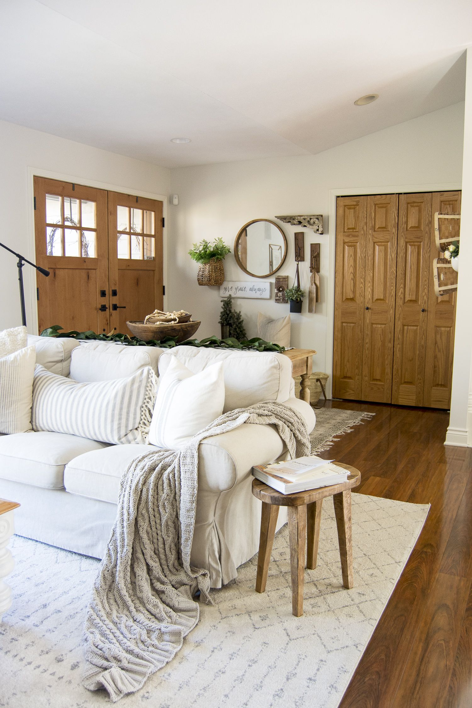 Interior Design Inspiration: A Complete Guide to Creating Spaces Part 1