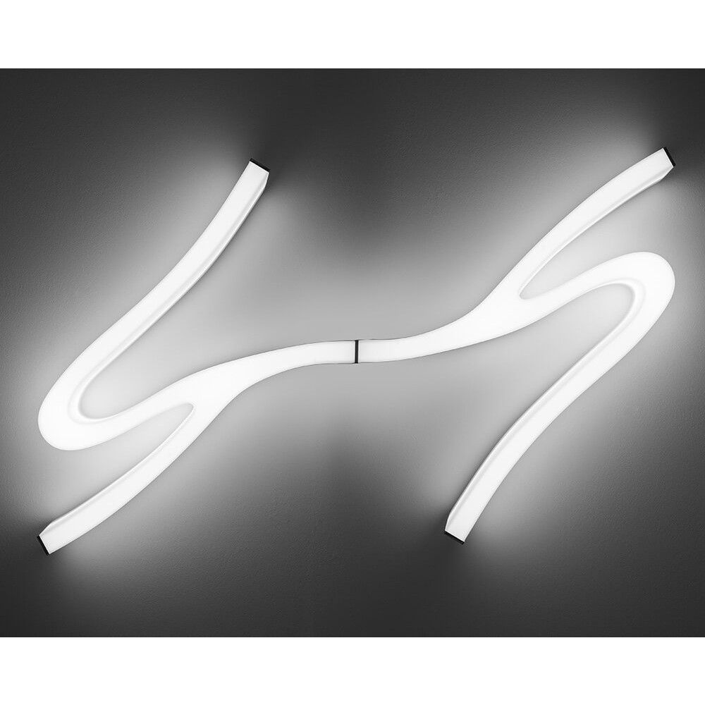 Pin By Tsr Lighting Controls On Light Cool Lighting Lashes Organic Shapes