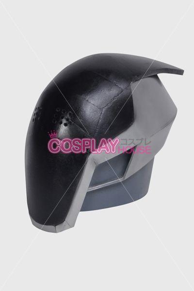 Borderlands 2 Cosplay Prop Zero Helmet Version 01 Borderlands Cosplay Props Borderlands Cosplay