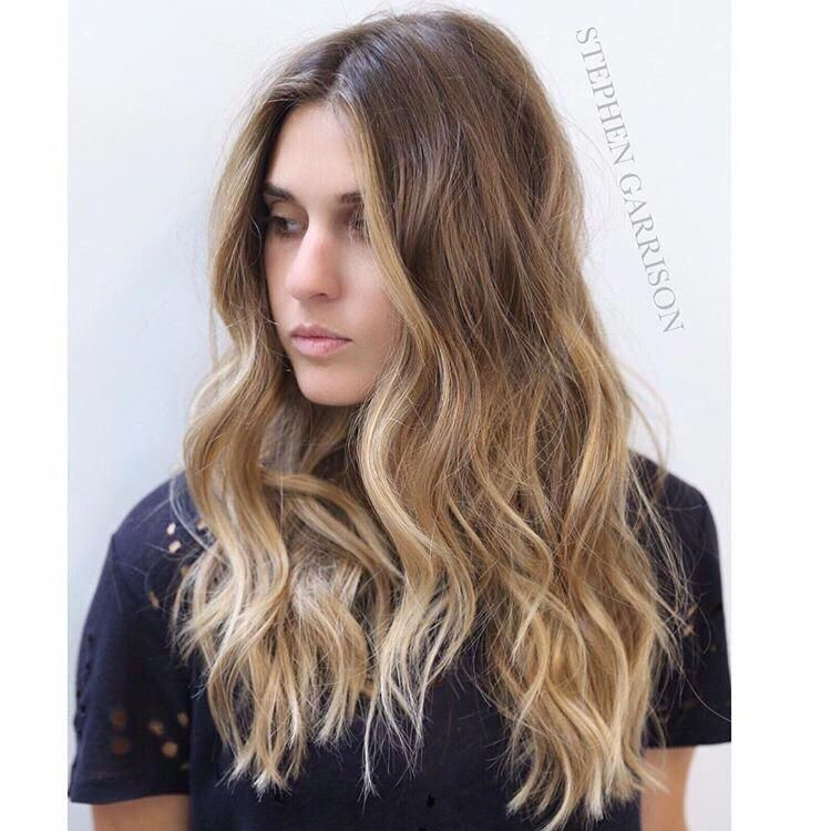 38+ Surf hair products information