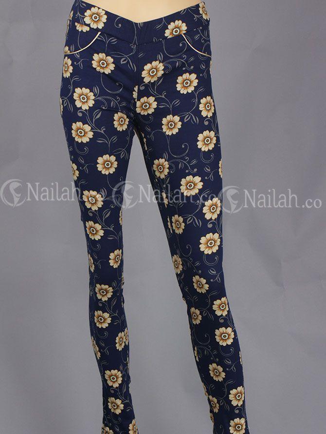 Celana Legging Fashion Cantik Ellen Up To Size 32 Nailah Leggings Fashion Fashion Legging