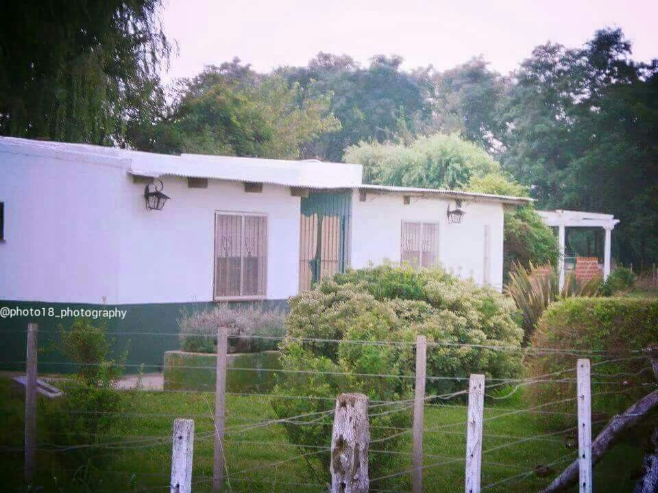 Chacra: junin provincia de Buenos Aires 2012 #chacra #juninbuenosaires #buenosaires #concursodefotografia #fotoamateur #fotoaficionado #participaygana #fotografos #fotografia #concurso #arte #photographers #imagen