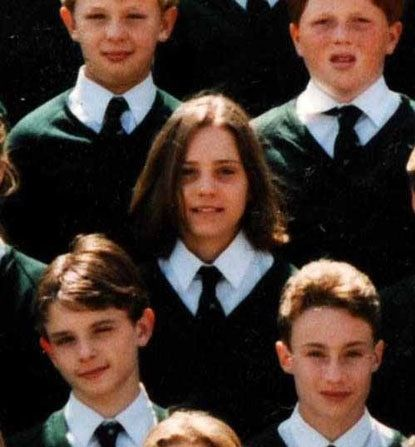kate at a young age in school princess kate middleton princess kate kate middleton young princess kate middleton princess kate