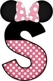 Imagem Relacionada Minnie Vermelha Png Wallpaper Do Mickey