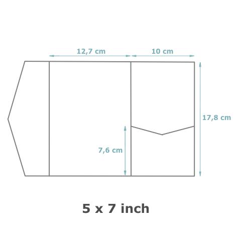 Dimensiones (Side5X7L)