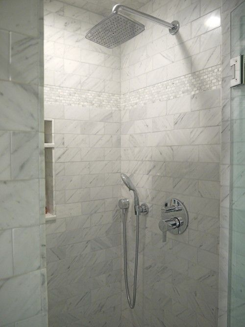 78  images about Bathrooms on Pinterest   Shower tiles  Shower drain and Tile. 78  images about Bathrooms on Pinterest   Shower tiles  Shower