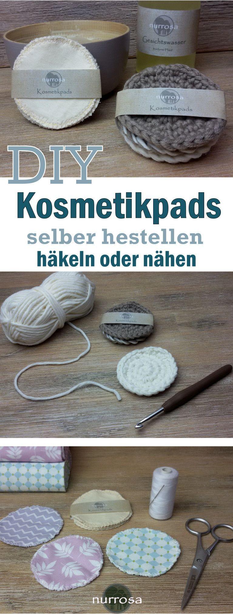 Photo of kosmetikpads-1