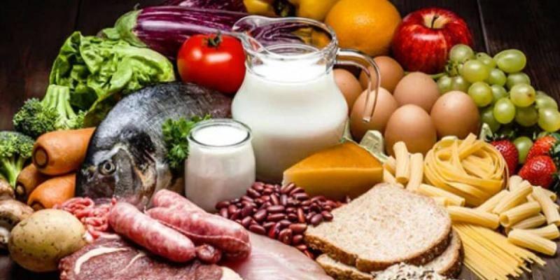 9 signos de advertencia de su Cómo aumentar el metabolismo desaparición