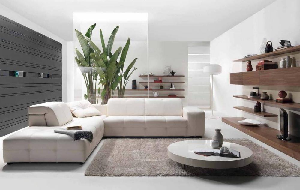Great Living Room Decor Modern Amazing Modern Living Room