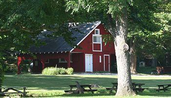 Cabins Rates Paoli Peaks Lodge Rentals Paoli