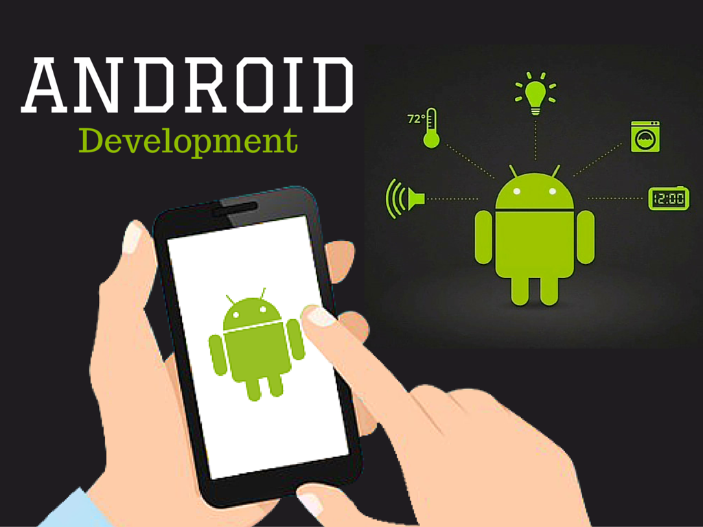 Execute your app development ideas with the involvement of