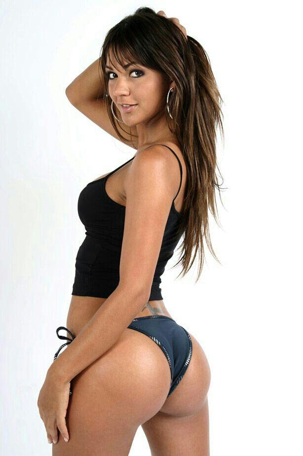 Stephanie schopmeyer bikini