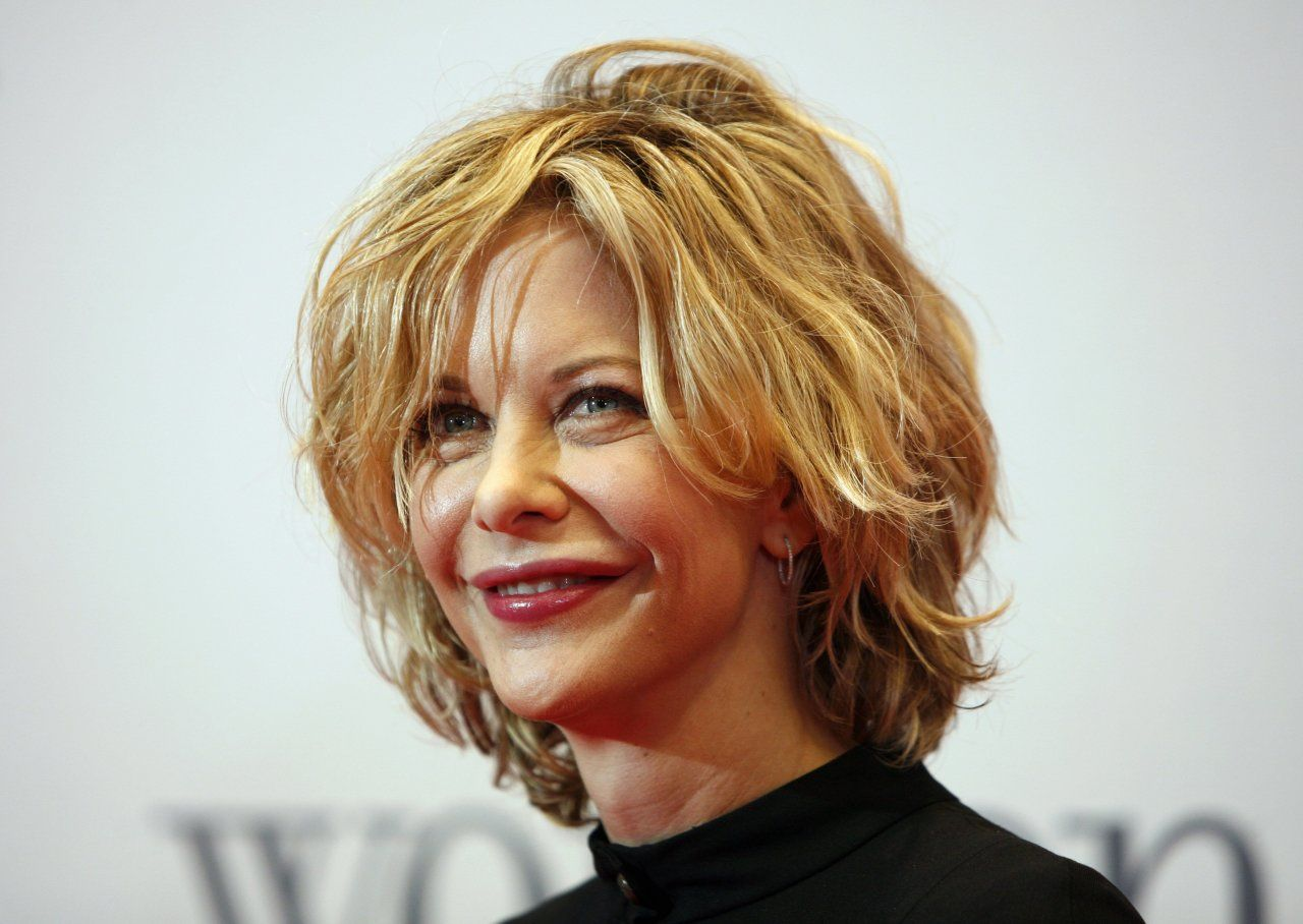 meg ryan nowmeg ryan movies, meg ryan young, meg ryan 2017, meg ryan haircut, meg ryan wiki, meg ryan 2015, meg ryan style, meg ryan now, meg ryan фильмы, meg ryan imdb, meg ryan filmography, meg ryan tom hanks, meg ryan hairstyle, meg ryan film, meg ryan biography, meg ryan & kevin kline, meg ryan daughter, meg ryan son, meg ryan ithaca, meg ryan russell crowe song