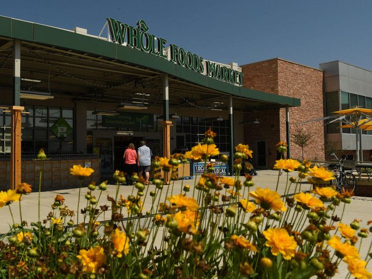 7 healthy items coming to whole foods in june cooking