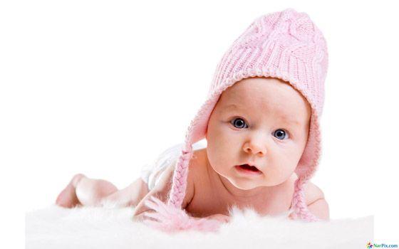 Fotos De Bebes Bonitos Fotos De Bebes Baby Pictures Pinterest