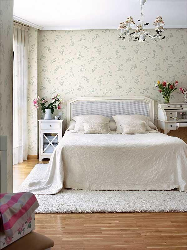 Dormitorios econmicos y bien aprovechados Aprovechado Dormitorio