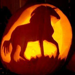 Unicorn Jack O Lantern Pumpkin Carving Cute Pumpkin Carving Batman Pumpkin Carving