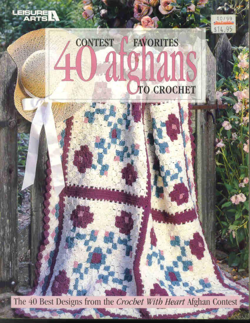 Album Archive   Crochet afghans   Pinterest   Afghans, Crocheted afghans  and Album