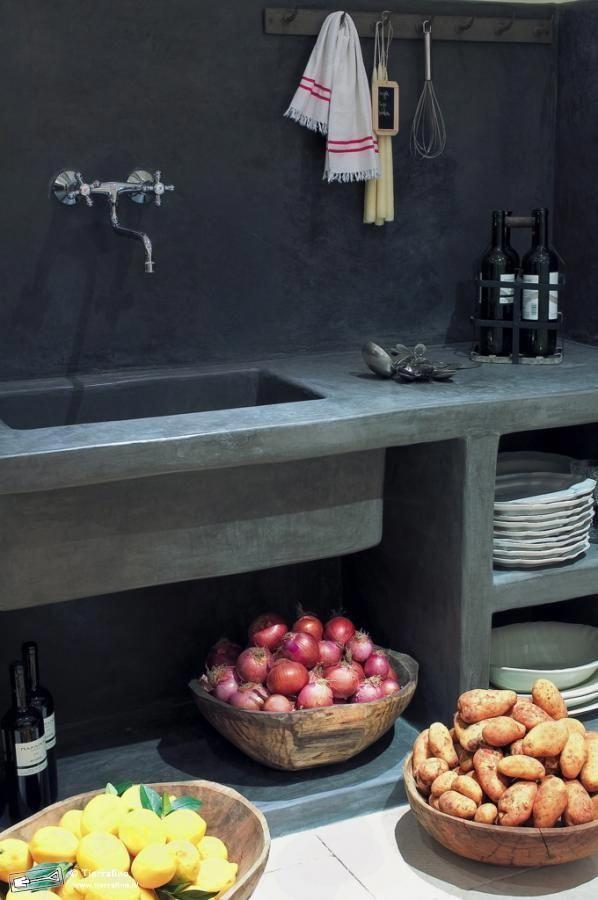 Best Decoratingkitchen Decorar Cozinha Cozinha Marroquina 640 x 480