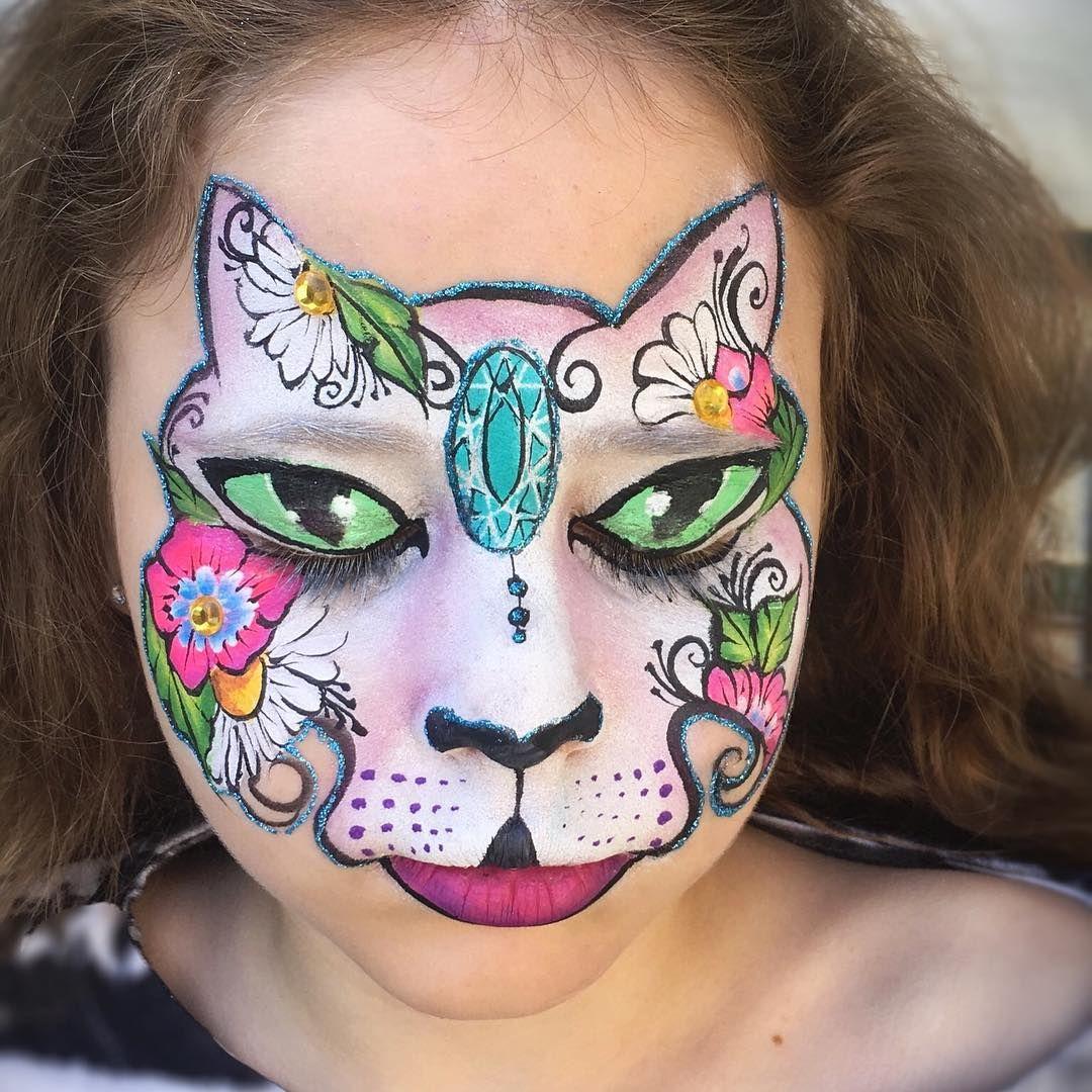 Henna By Leyla Shemesh: Gefällt 129 Mal, 4 Kommentare