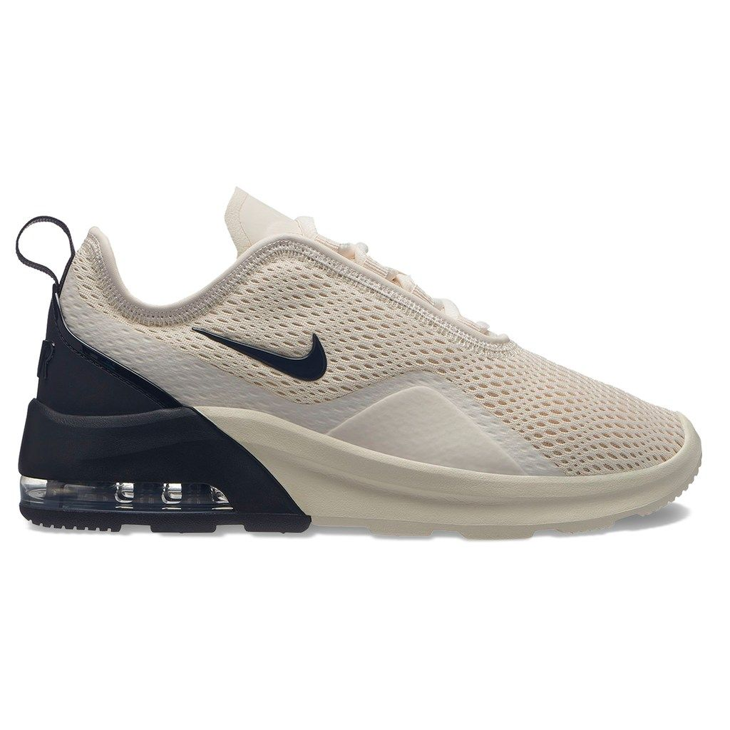 Nike Air Max Motion 2 Women's Sneakers in 2019   Products