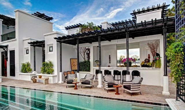 best boutique hotels sri lanka top 10 asian boutique hotel getaways near singapore