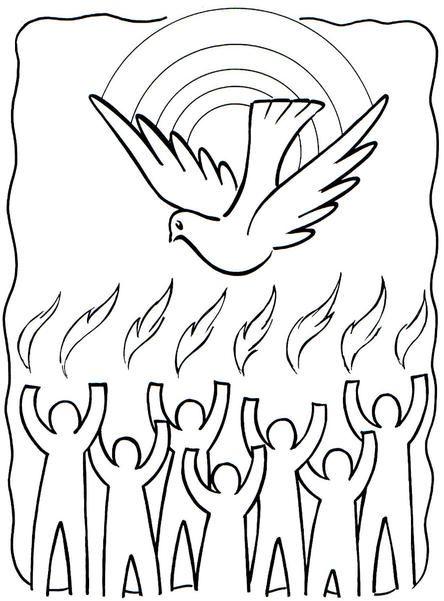 Pin by Le Blog de Jackie on Livrets de 1ère communion - Profession ...