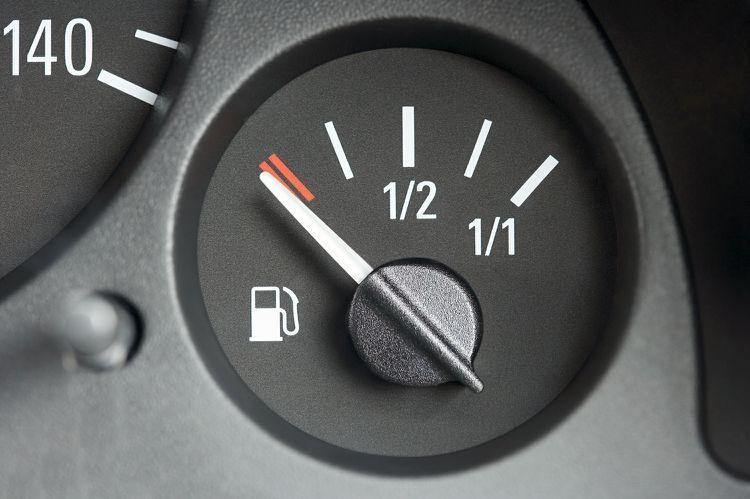 gas flow meter calibration
