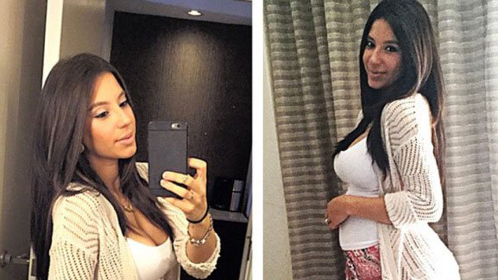 Vee Torres Quits Twitter And Instagram After Teen Mom 2 Finale And ..