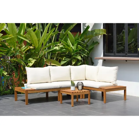 Pin By Laura On Patio Furniture With Images Patio Furniture Deals Patio Sectional Seating Groups