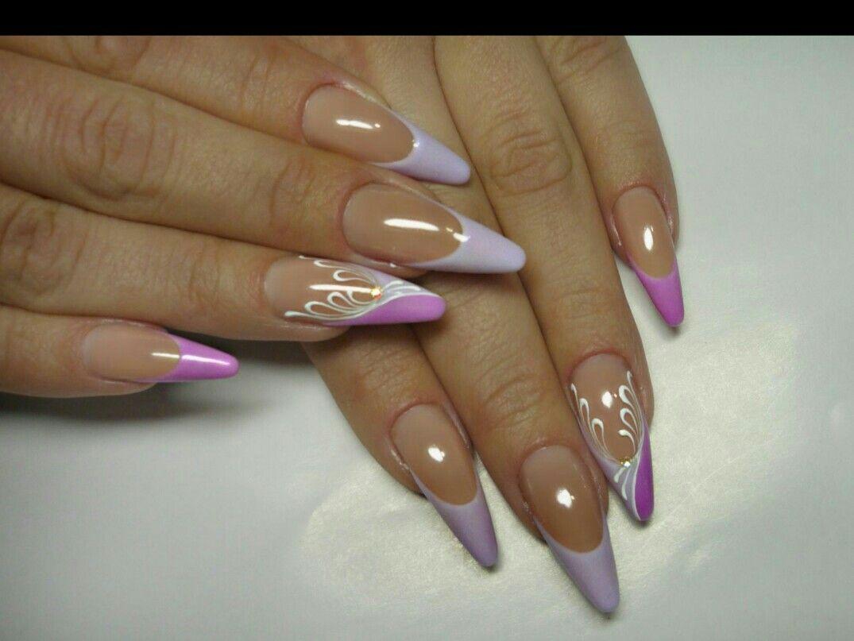 Pin de pistone margherita en art nails | Pinterest | Arte uñas ...