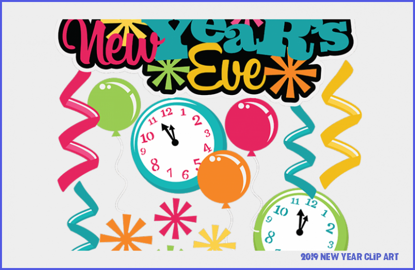 The Latest Trend In 9 New Year Clip Art 9 New Year Clip Art Https Wallpaperartys Com Th Family New Years Eve Happy New Year Images Happy New Year Greetings