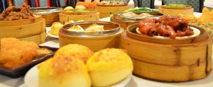 Star Kitchen Chineserestaurant In Denver Colorado Star