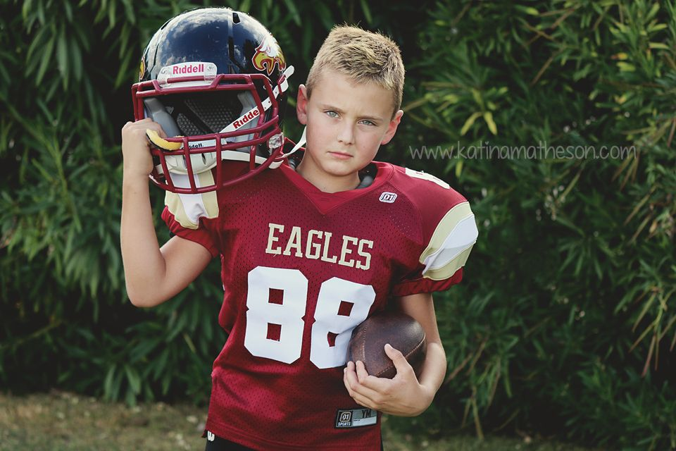 youth football, photography | My Photography